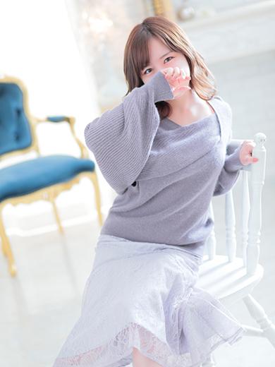中洲トクヨク リップス - LIPS -プレミアななせ【触りたいバスト】の画像