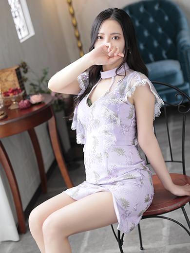 中洲トクヨク リップス - LIPS -ほのか【色香漂うキレカワ美女】の画像