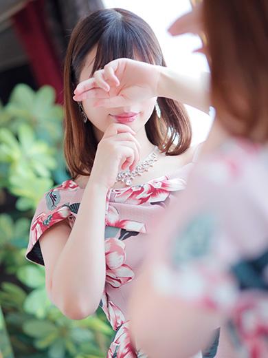 中洲トクヨク リップス - LIPS -めい【抜群の癒しとエロさ】の画像