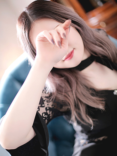 中洲トクヨク リップス - LIPS -らら【魅惑の激カワ美女】の画像